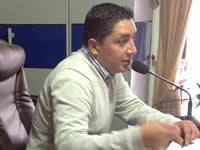 Concejo responde a ponencias presentadas en cabildo abierto sobre vivienda