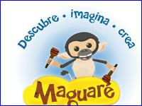 Manguaré: Nuevo espacio cultural en la web