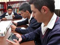 MEN reconoce a los 11 estudiantes más pilos de Colombia