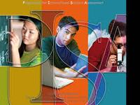 Colombia se «rajó» en educación