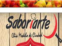 Todo listo para «Saboriarte 2013» en Chía