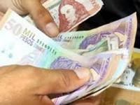 Negociaciones salario mínimo 2014 arrancan con aumento del 3.3