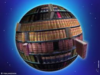 Colombia tendrá biblioteca digital especializada