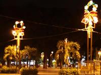 Se abre concurso  navideño  para barrios y veredas