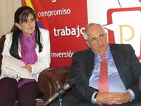 Contaminación e indiferencia, principales problemas del Río Bogotá
