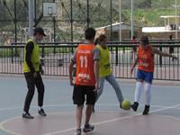 La reconciliación, eje central del Torneo Golombiao del 2013