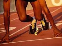 Corredor de Chía gana maratón de Buga