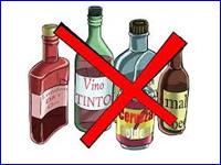 En tiendas de trece UPZ de Bogotá no se venderá licor