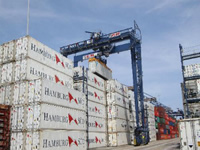 Pese a los TLC,  Colombia disminuyó exportaciones