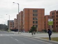 Propietarios en nuevas urbanizaciones de Soacha deberán pagar tarifa real de impuestos