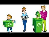 Así serán las multas para quien no recicle