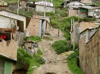 Redes de acueducto se renovarán en la comuna cuatro