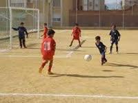IMRDS invita a Taller en Administración Deportiva