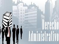 Departamento lidera Congreso en derecho administrativo