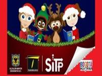 Transmilenio tendrá servicio especial de temporada navideña