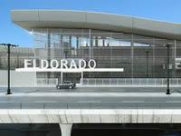 CCB recomienda mejorar servicio del Aeropuerto