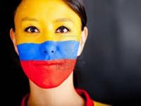 Colombia, una de las naciones más sexys del mundo