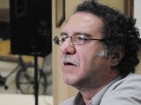 En Soacha, Víctor Gaviria hablará de su  nueva película