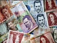 Bogotá recaudó 6,1 billones de pesos en impuestos