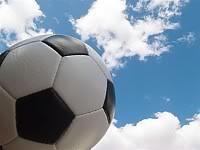 Campeonato  Jaime Uribe finaliza este sábado