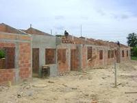 Gobierno nacional ha invertido más de doce billones en vivienda