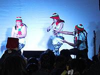 Alcaldía le apuesta a recuperar la tradición decembrina en Soacha