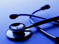 Cundinamarca presentó plan decenal de salud