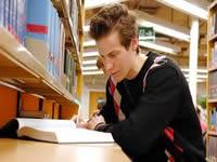 Consulte si la institución educativa en donde estudia es legal