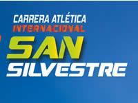 En Chía se correrá la carrera de San Silvestre
