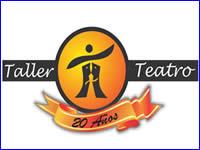 En el festival de teatro de Soacha, Taller teatro celebra oficialmente   sus veinte años