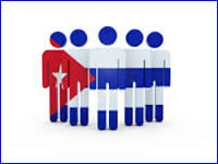 Cuba crea sus propias redes sociales