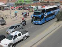 2.500.000 vehículos  se movilizarán en Cundinamarca durante la temporada de fin y comienzo de año