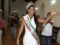 Embolatados los premios de la reina del turismo