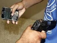 Identifican a joven asesinado en colectivo de Soacha