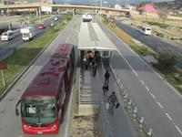 Transmilenio extensión Soacha tendrá la primera interconexión avenida El Dorado