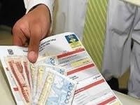 Se devolverá dinero por impuesto de valorización