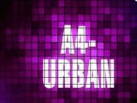 Con escuelas de formación y proyecciones internacionales empieza el año para A4 Urban