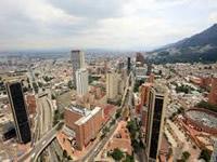 Bogotá es una de las ciudades más inteligentes de Latinoamérica
