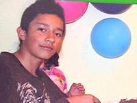 Capturados presuntos asesinos de Jairo Lizarazo