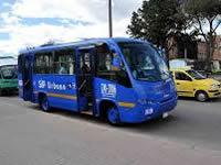 Distrito decreta subsidios en transporte para población sisbenizada