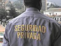 Garantías  de vivienda propia y educación para guardas de seguridad en Colombia