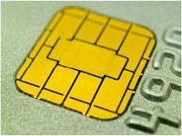 Crece la clonación de tarjetas con chip