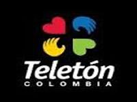 Teletón lanzó su campaña «Creo en ti Colombia»