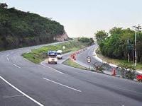 Vía Bogotá-Girardot estrenará ley de infraestructura