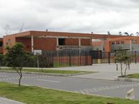 Secretaría de educación garantiza servicio educativo a los estudiantes de Ciudad Verde