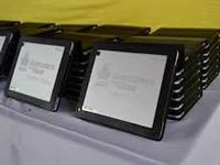 En Fusagasugá robaron dotación de Computadores para Educar