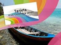 Comerciantes y jóvenes de Soacha podrán acceder a «Tarjeta joven»