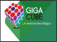 Giga Cube, un 'avance tecnológico' para el municipio de Soacha