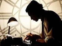 Abiertas inscripciones a programa «Escrituras Creativas»