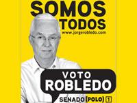 Una invitación a los colombianos de bien